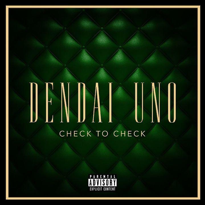 Dendai Uno Tour Dates