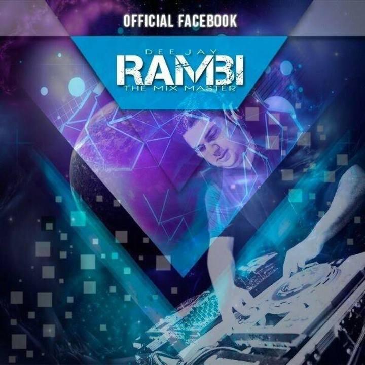 Dj Rambi The Mix Master Tour Dates