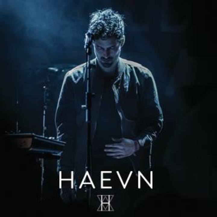 HAEVN Tour Dates