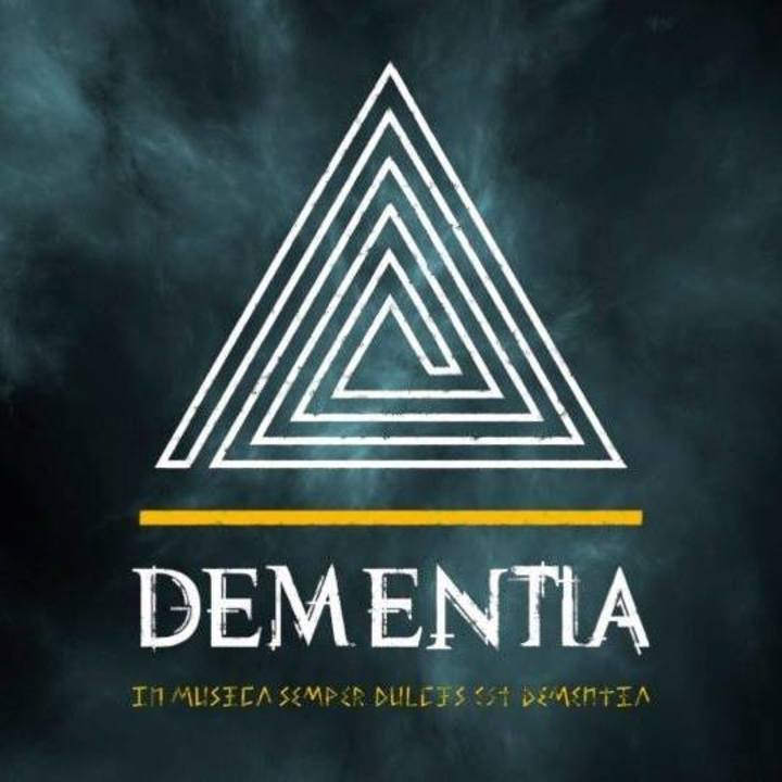 Dementia Tour Dates