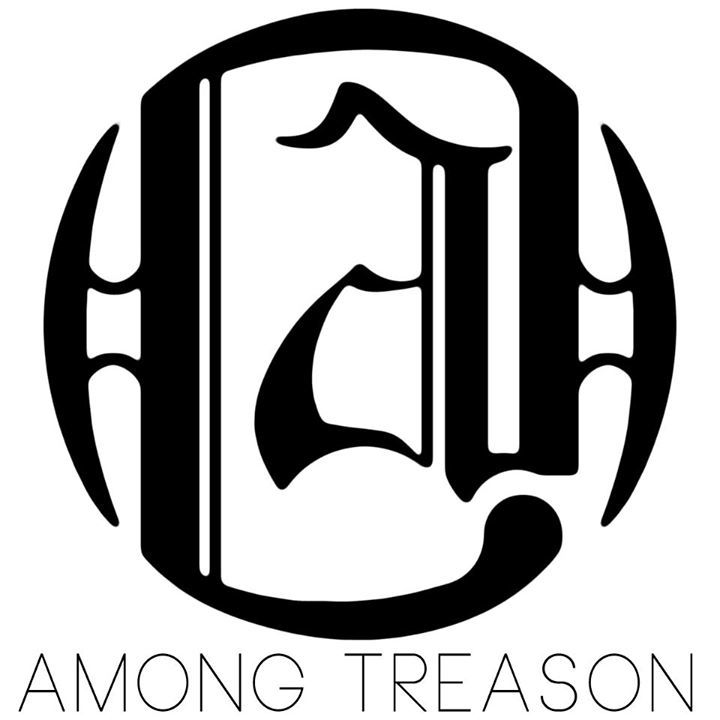 Among Treason Tour Dates