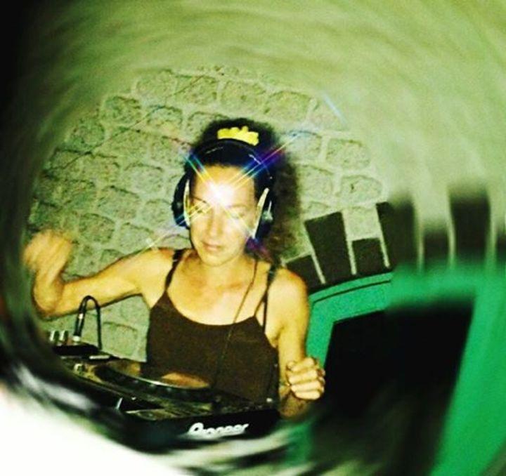 Twisted Kala Tour Dates