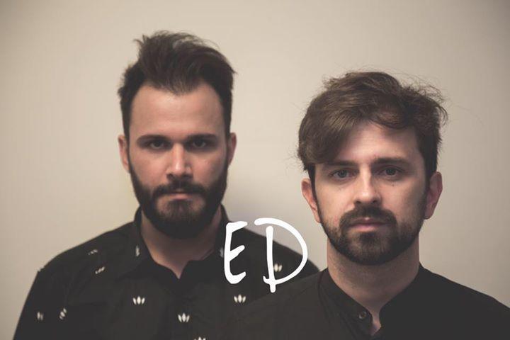 Eletro Doméstico Tour Dates