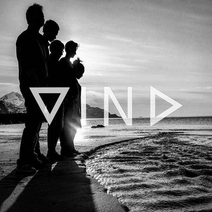 VIND Tour Dates