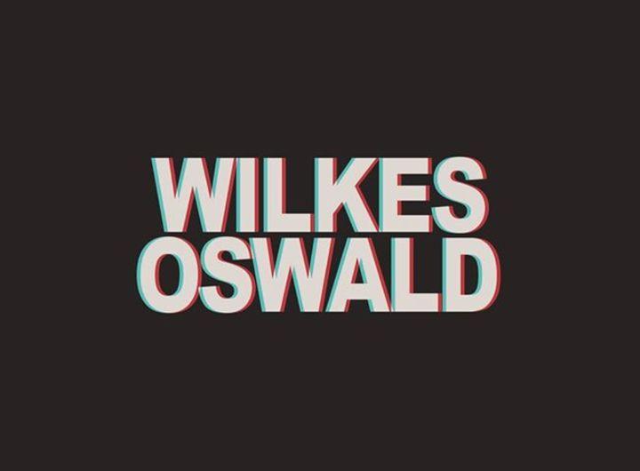 Wilkes Oswald Tour Dates