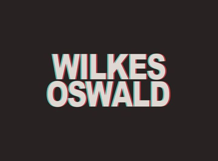 Wilkes Oswald @ Churchill's Pub - Miami, FL