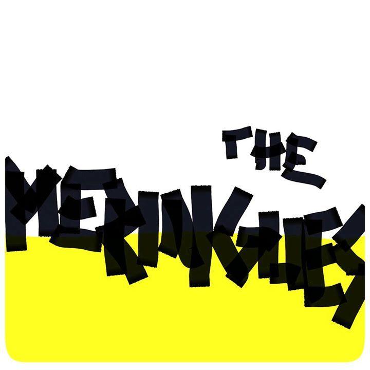 The Meringues Tour Dates