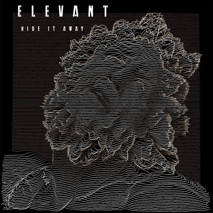 Elevant Tour Dates