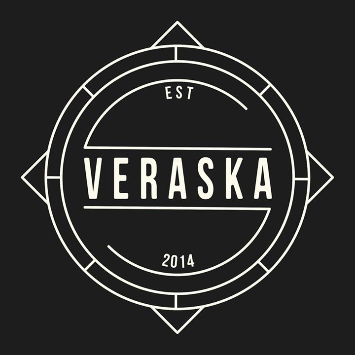 Veraska Tour Dates