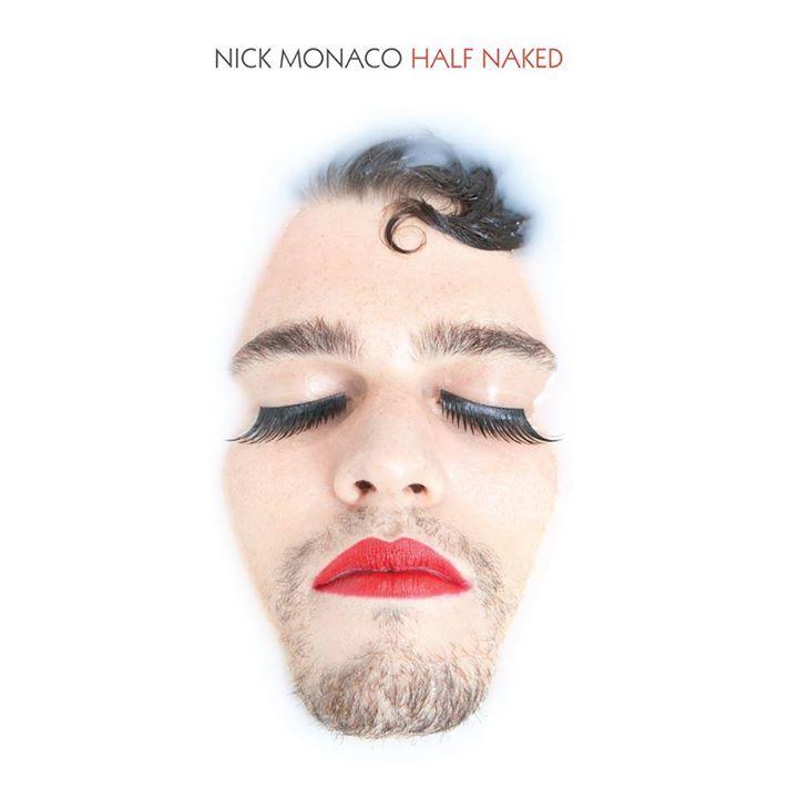 Nick  Monaco @ Holy Ship  - Miami, FL