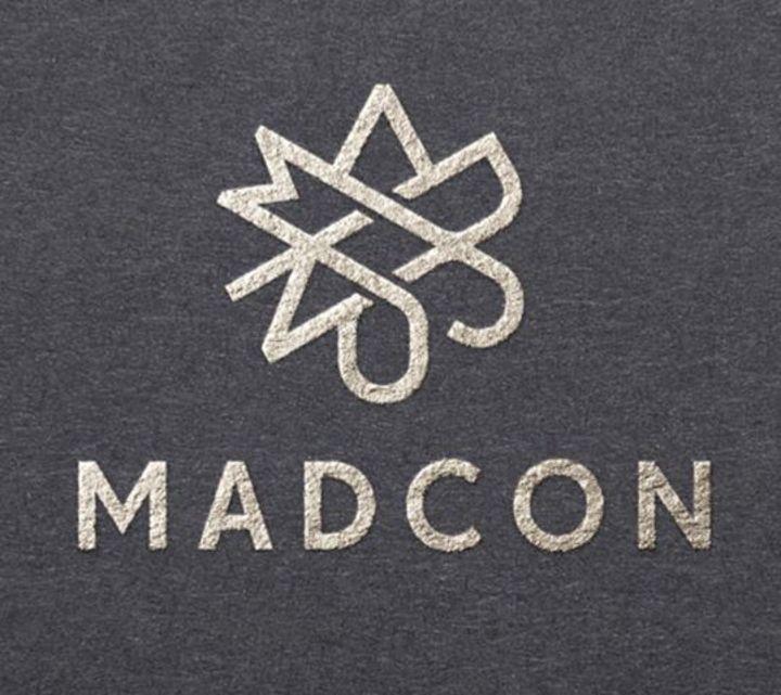 Madcon Tour Dates