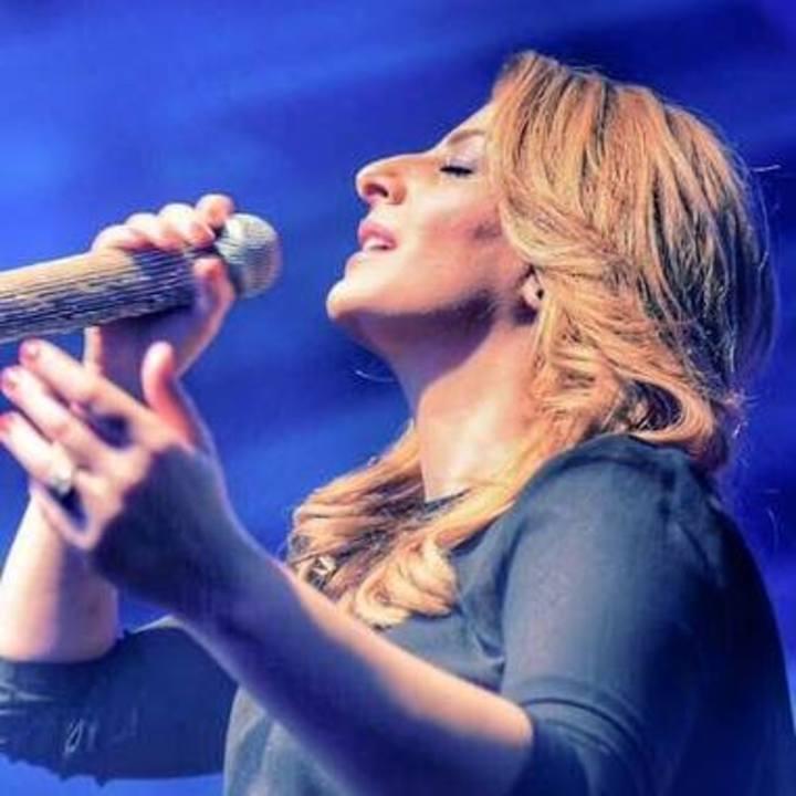 שרית חדד - מעריצים Sarit Hadad - fans Tour Dates