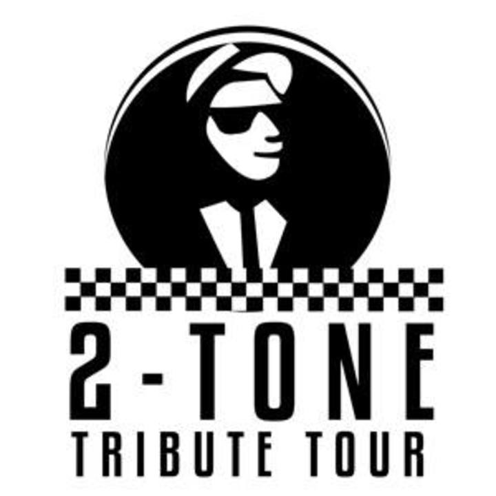2-Tone Tribute Tour @ O2 Academy - Liverpool, United Kingdom