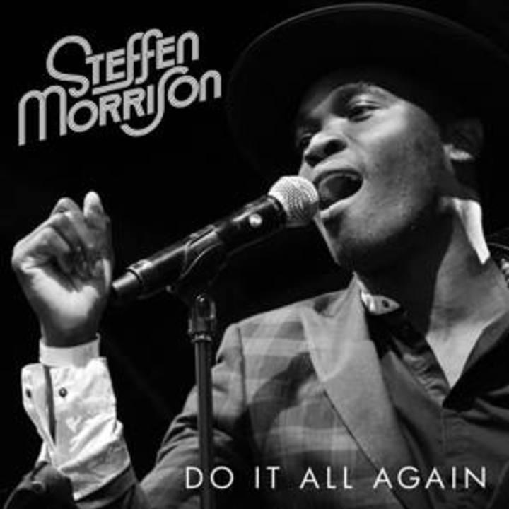 Steffen Morrison Tour Dates