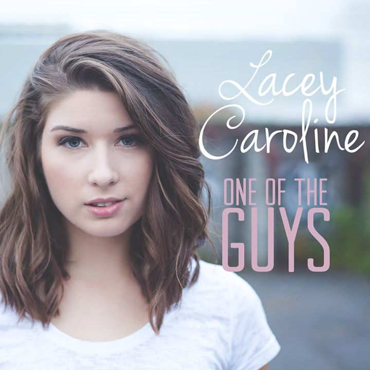 Lacey Caroline Tour Dates