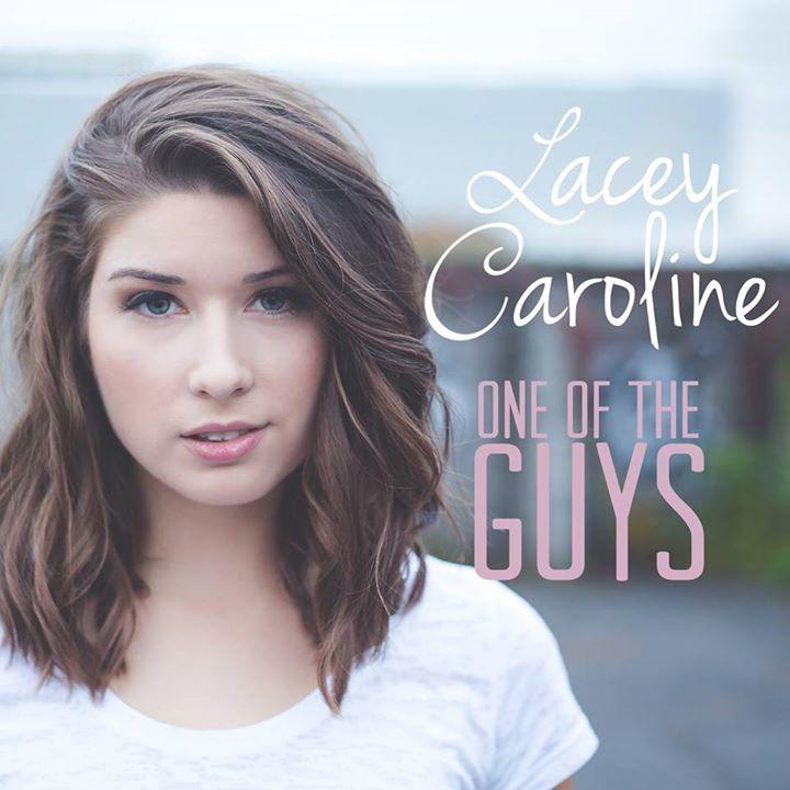 Lacey Caroline @ The Valentine Roof - Nashville, TN