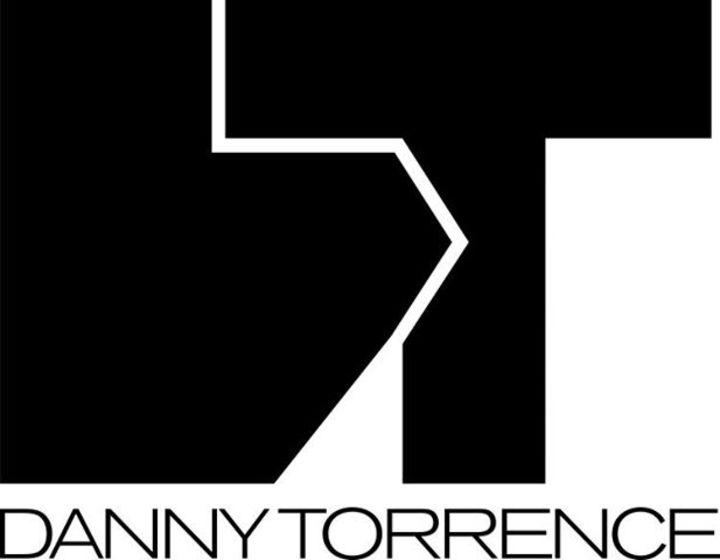 DANNY TORRENCE Tour Dates