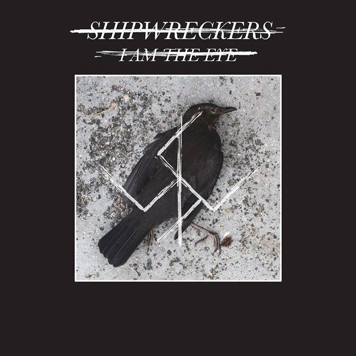 Shipwreckers Tour Dates