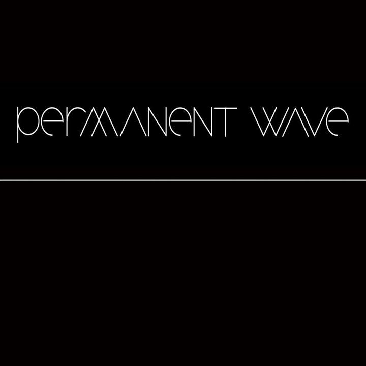 Permanent Wave Tour Dates