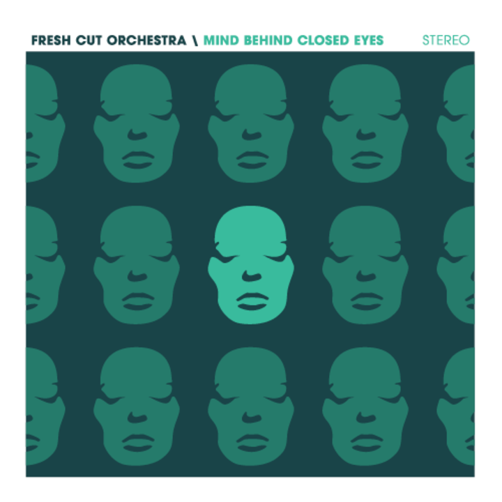 Fresh Cut Orchestra Tour Dates