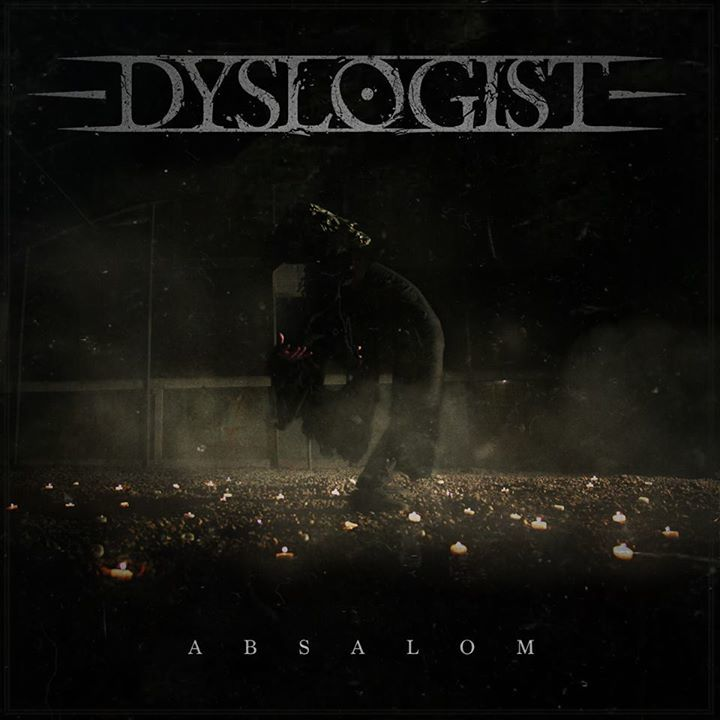Dyslogist Tour Dates