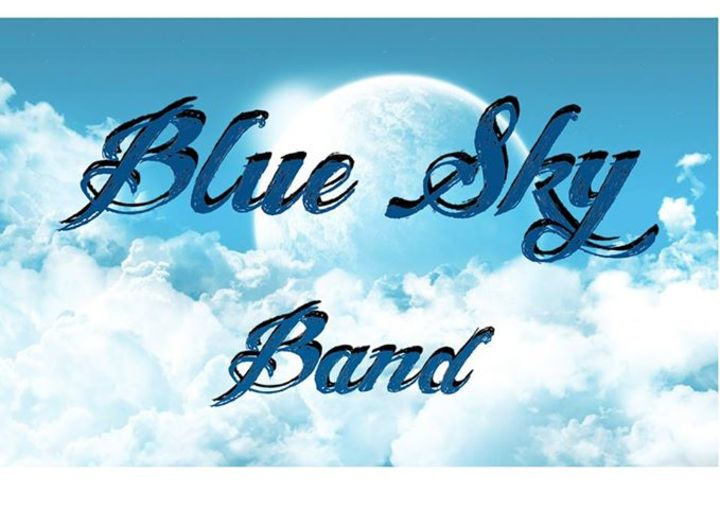 Blue Sky Band Tour Dates
