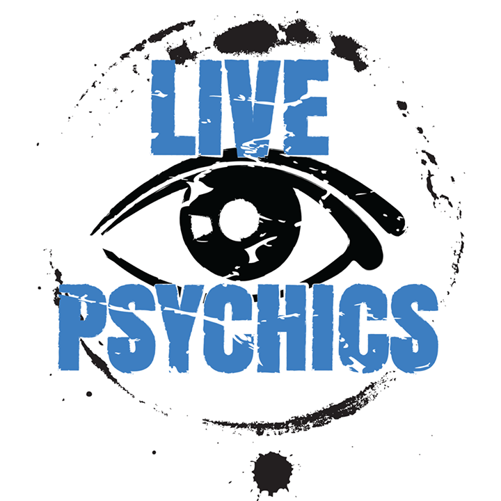 Live Psychics Tour Dates