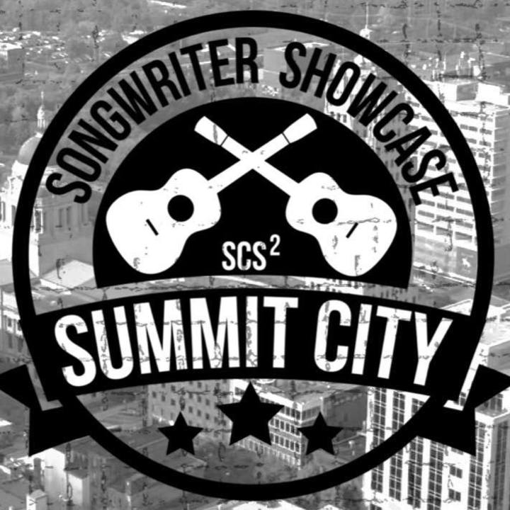 Summit City Songwriter Showcase @ Trubble Brewing  - Fort Wayne, IN