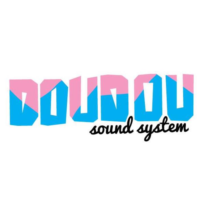 Doudou Sound System Tour Dates
