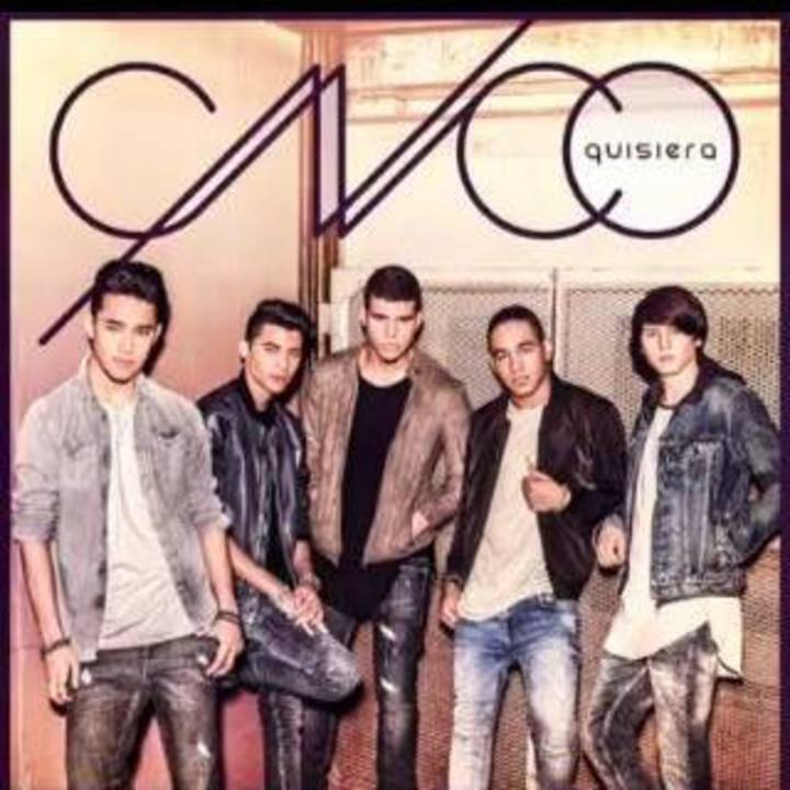 CNCOwners Tour Dates