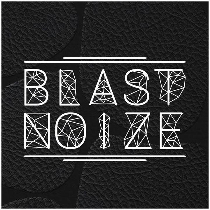 Blastnoize Tour Dates