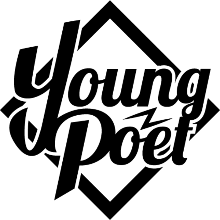 Young Poet Tour Dates