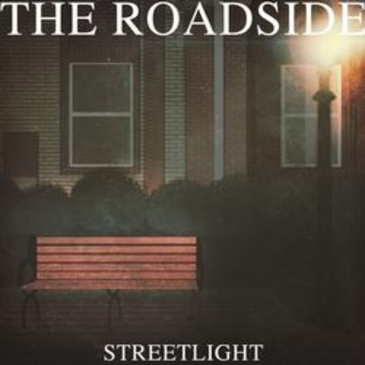 The Roadside Tour Dates