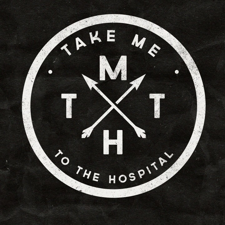 Take Me to the Hospital Tour Dates
