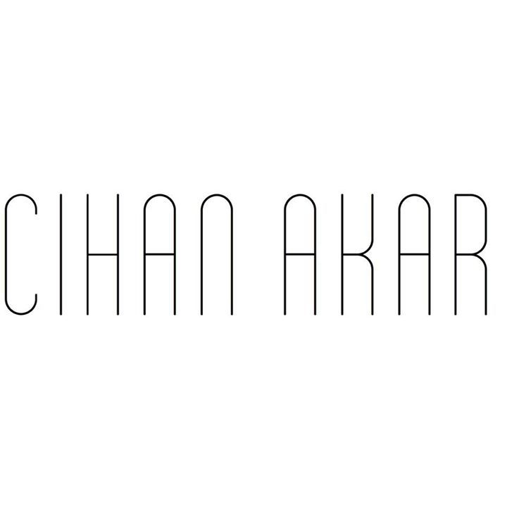 Cihan Akar Tour Dates