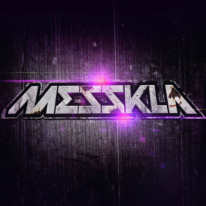 MESSKLA Tour Dates