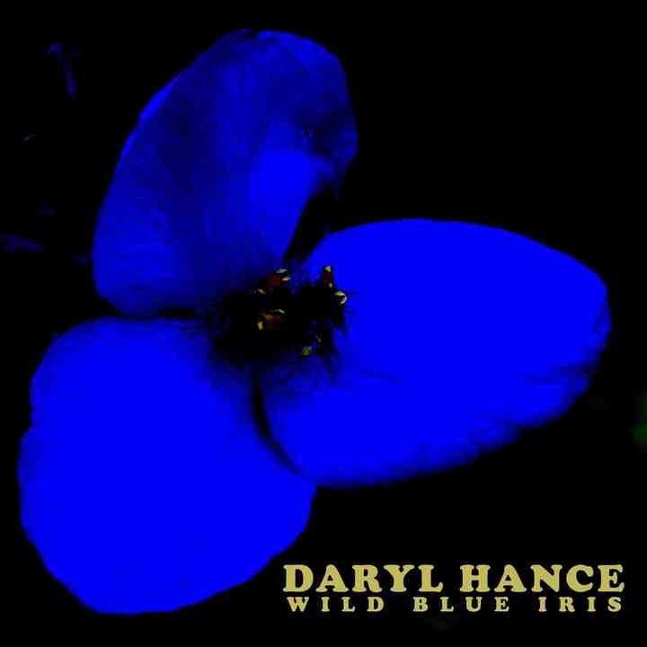 DARYL HANCE Tour Dates