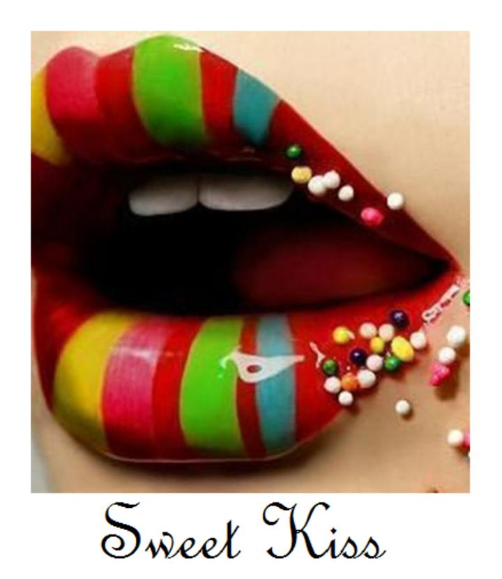 SWEET KISS Tour Dates
