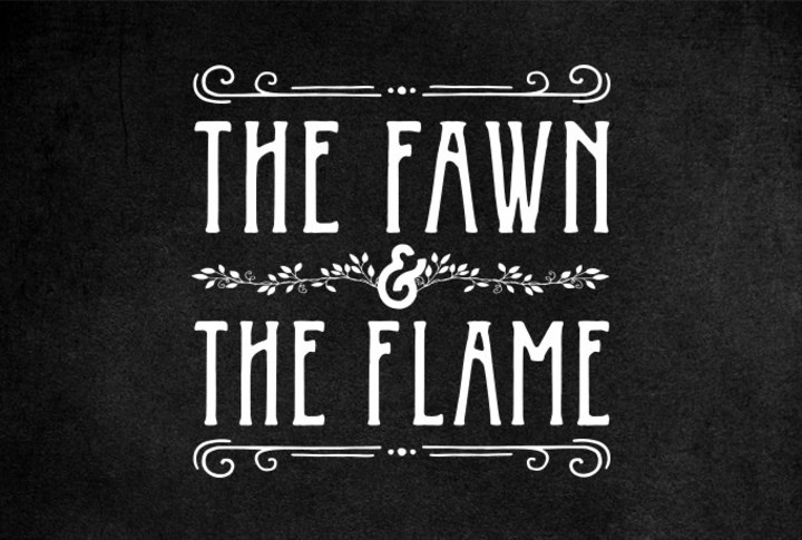 Faun the Flame Tour Dates