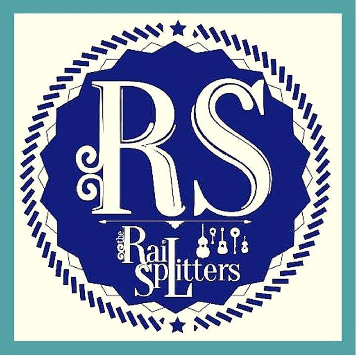 The Railsplitters Tour Dates