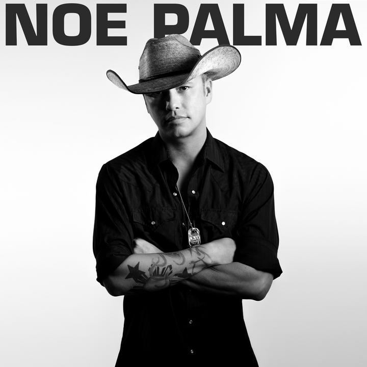Noe Palma Tour Dates