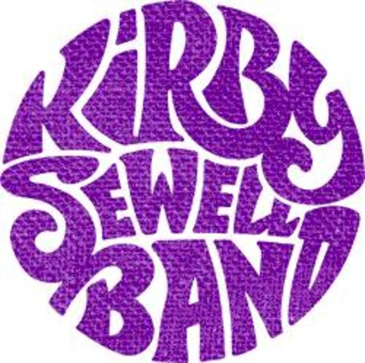 Kirby Sewell Tour Dates