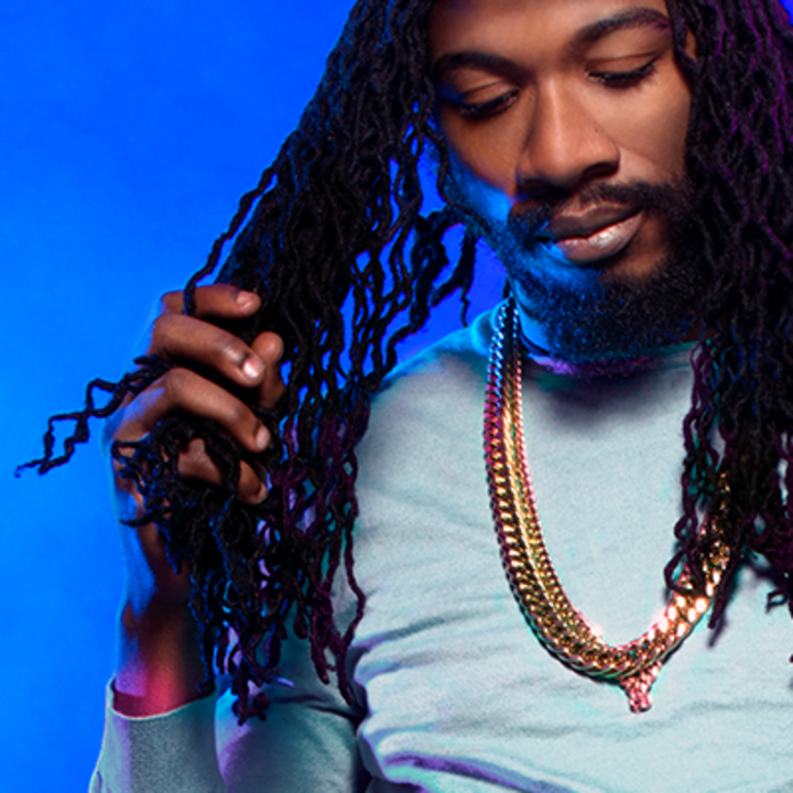 Gyptian Tour Dates