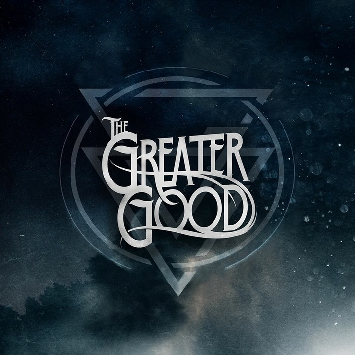 The Greater Good Tour Dates