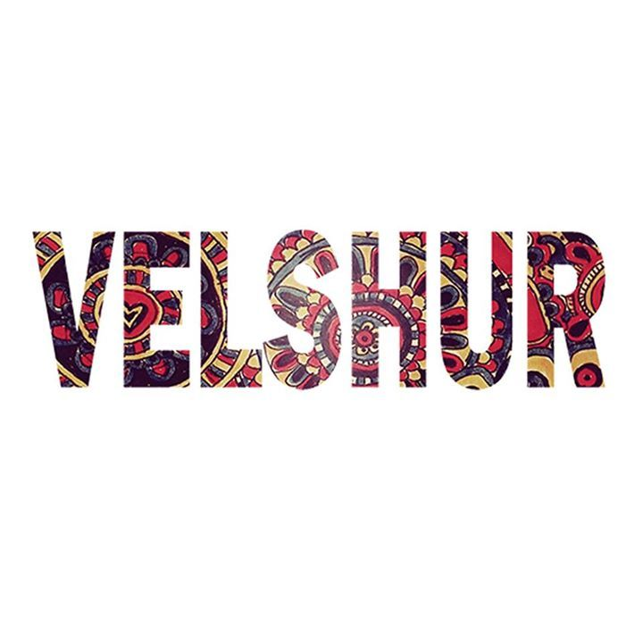 Velshur Tour Dates