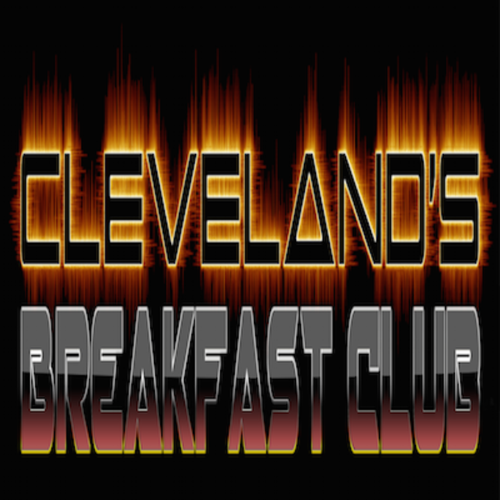 Cleveland's Breakfast Club Band @ Brew House - Parma Heights, OH