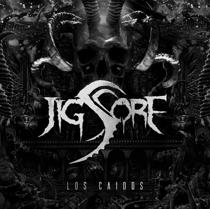 Jigssore Tour Dates