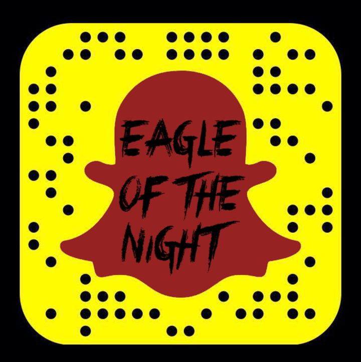 Eagles Of The Night Tour Dates