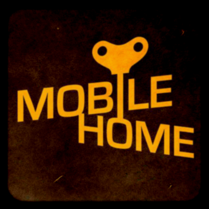 Mobile Home Tour Dates
