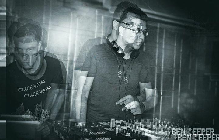 DJ Massymo Tn Tour Dates
